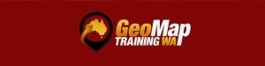 Geomap Training WA