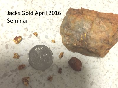 Jacks Gold 2016