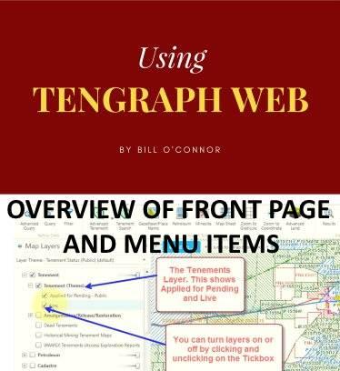 Tengraph We interface
